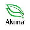 Alveo – Akuna : Infolinia i Zamówienia tel: 666 995 999